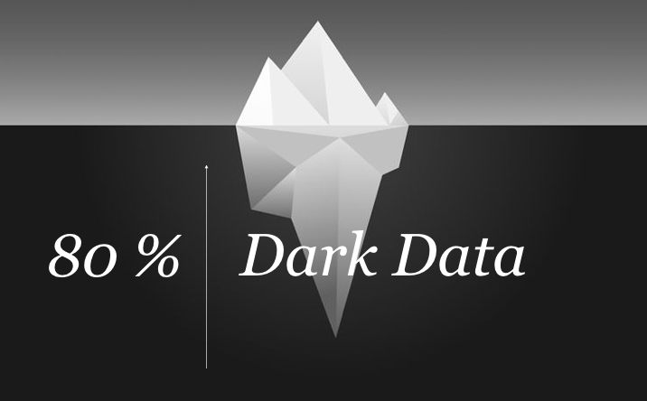 From the beauty to the darkside of data - Barrachd