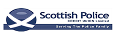 Scottish Police Credit Union