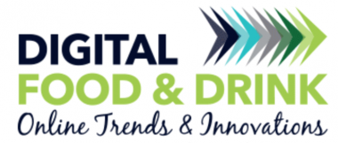 Digital Food and Drink Conference