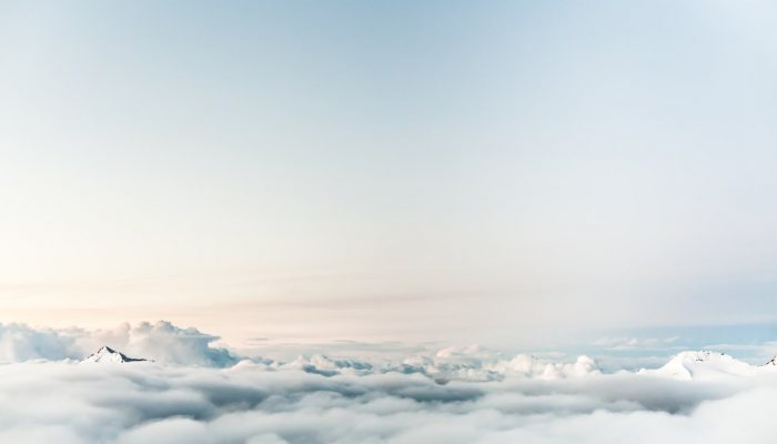 Financial Planning and Analysis in the Cloud Leader - IBM Planning Analytics in the cloud