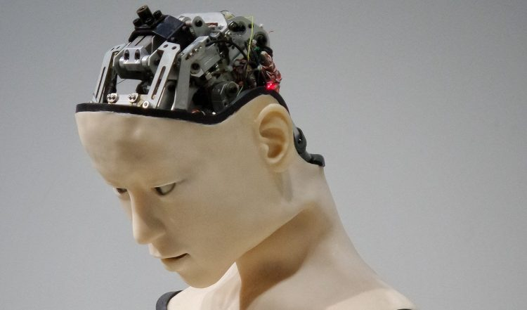 Analysing 16,625 scientific papers to figure out where AI is heading next - Plan for AI success